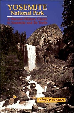 DRY GULCH CAMPGROUND (El Portal, Kalifornia) - Értékelések - Tripadvisor