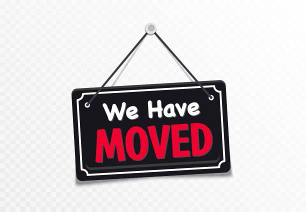 platyhelminthes dan nemathelminthes ppt)
