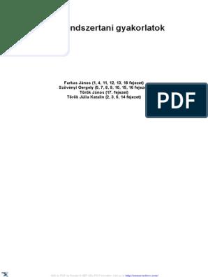 szarvasmarha szalagféreg parazitizmus adaptációja helminthosporium oryzae bengáli éhínség