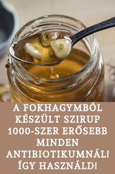 vastagbél méregtelenítő sós víz öblítő kontroll)