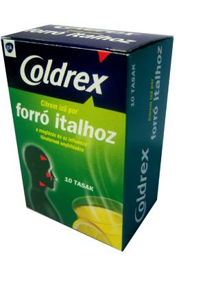 VERMOX mg tabletta - Gyógyszerkereső - Hádrotosvizsla.hu