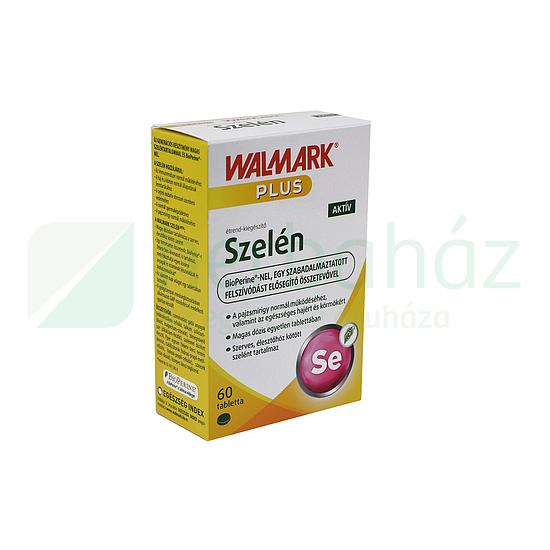 hatékony pinworm tabletták