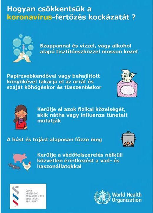 helminth fertőzések fertőzési módszer