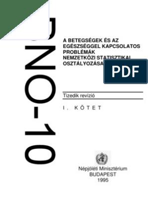 Strongyloidosis klinikai vizsgálat)