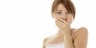 Nő az érdeklődés a féregterápia iránt