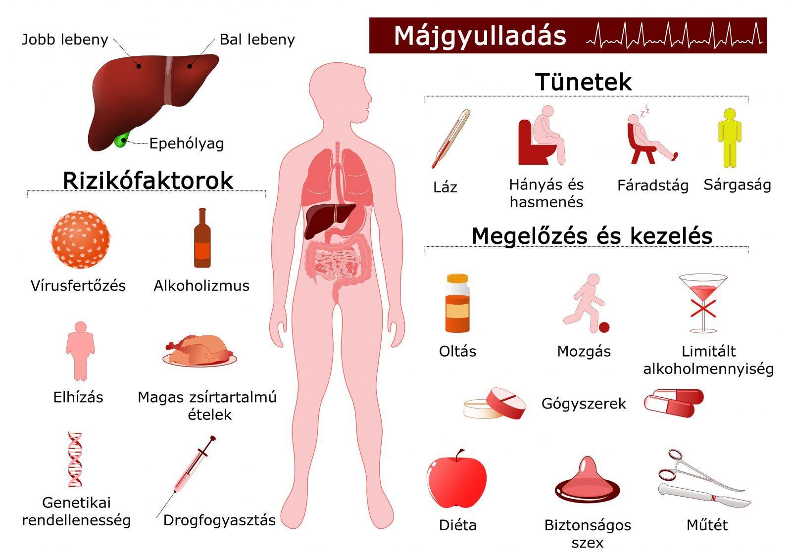 szalagféreg emberekben kezelési tünetek)