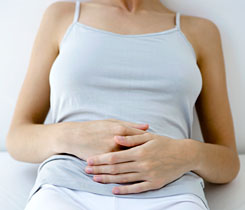 belfergesseg diagnosztizalasa hogyan lehet gyorsan megszabadulni a keresztezett férgektől
