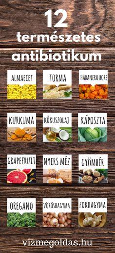 Candida pusztító, tisztító diéta: garantáltan beválik