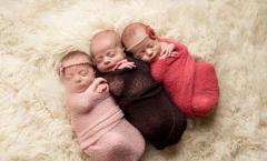 féreggyógyszer 6 hónapos csecsemők számára