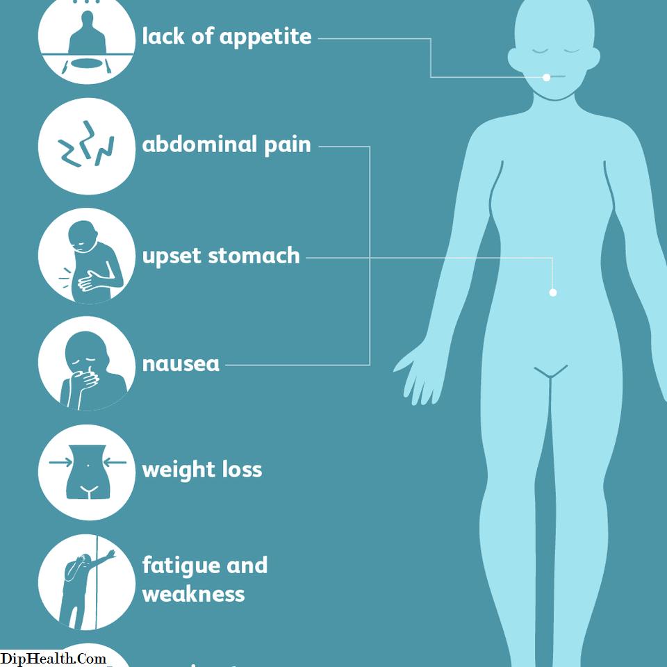 Ascaris gyerekek a gyermekek parazitáinak kezelési rendszere
