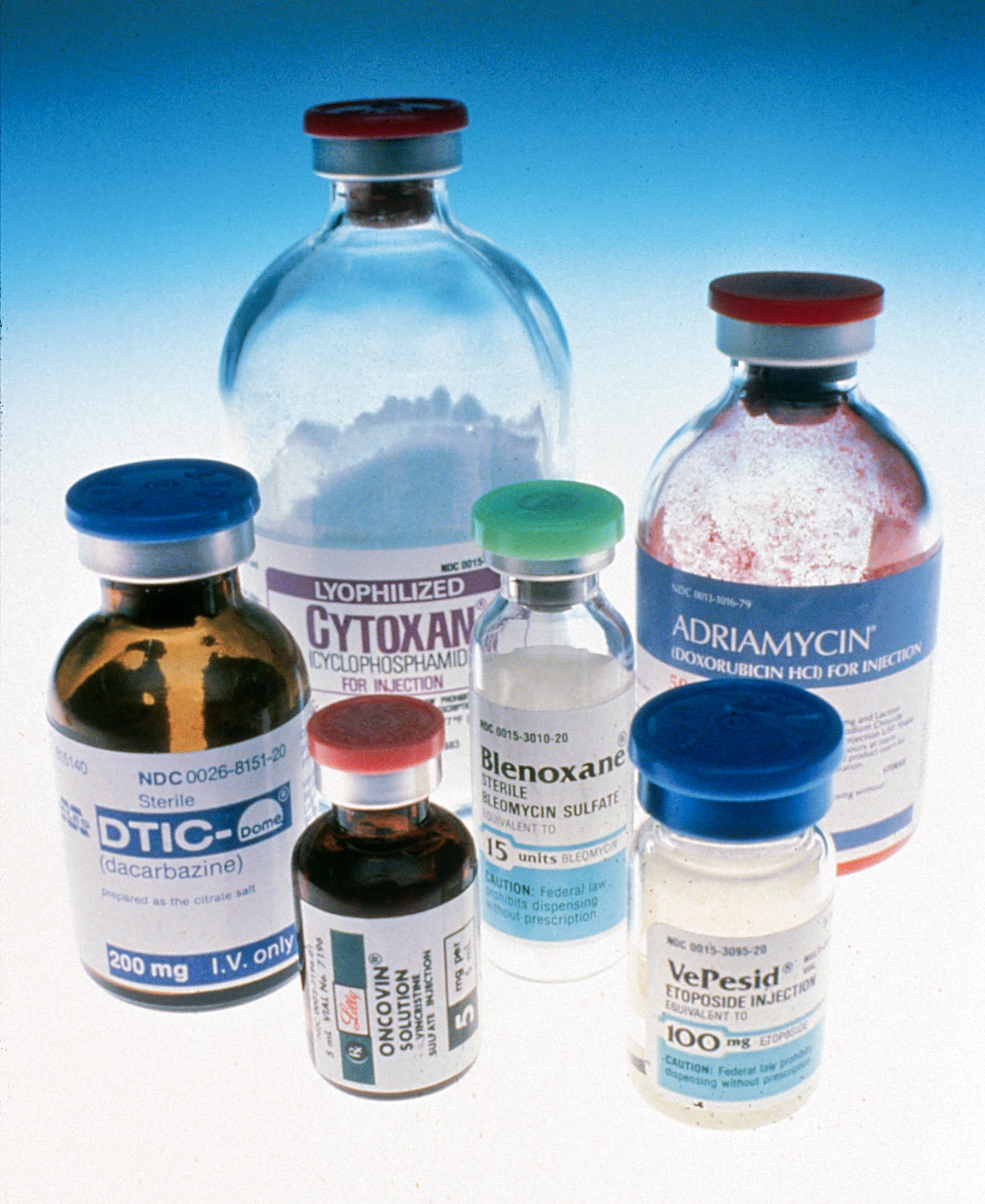 a parazita gyógyszeres kezeléssel kezelik a melanomát