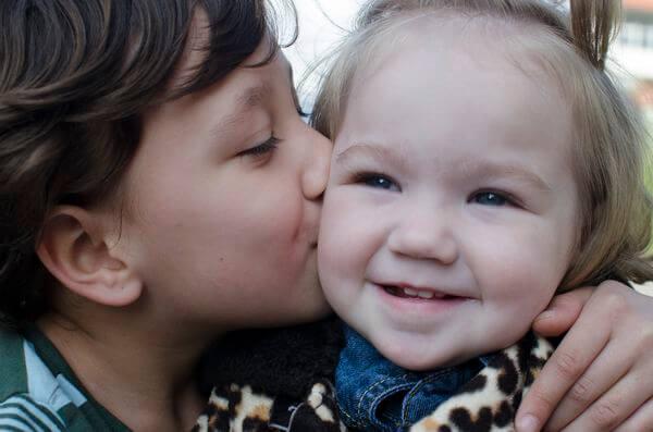 hogyan lehet felkészíteni a gyermeket az enterobiosisra
