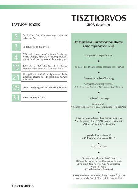 Strongyloidosis kezelési rend)