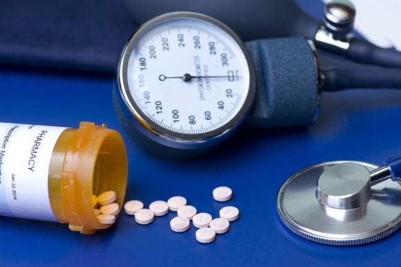 pinworm gyógyszeres kezelés