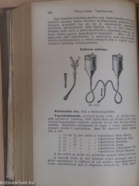 egyszerű gyógymódok a férgek számára)
