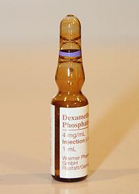 szoptatás parazitaellenes megfizethető féreg gyógyszer