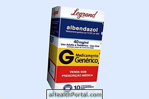 gyógyszerek felnőttek minden típusú férgeire