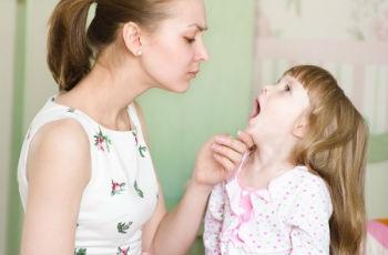 férgek gyermekeknél tünetek és a kezelési hőmérséklet