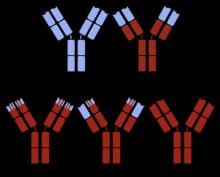 protozoan emberi paraziták kezelése