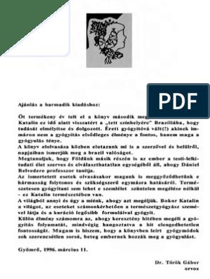 Parazita tisztító orvosok fóruma ,CRH Severomorsk elemzése a giardiasisra vonatkozóan