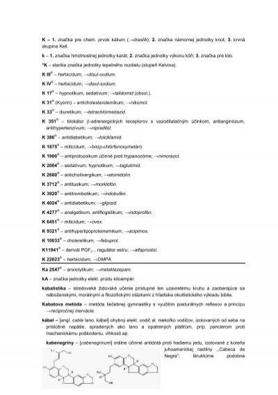 a viburnum a paraziták gyógyítására)