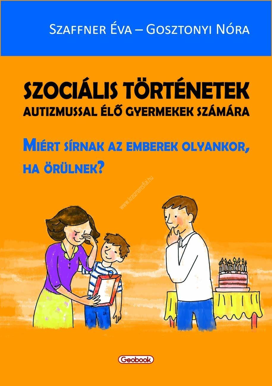 féreggyógyszer 1 év alatti gyermekek számára)