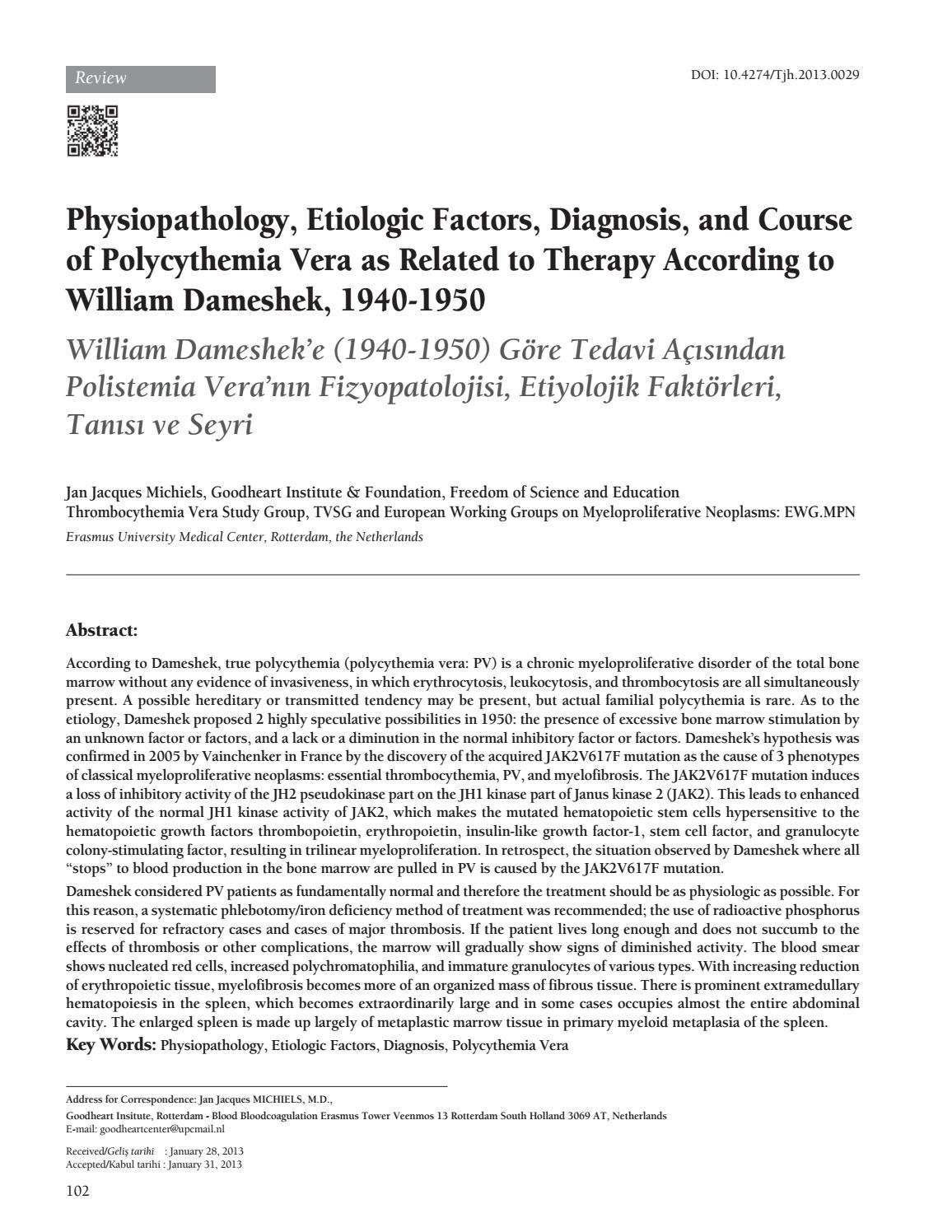 az enterobiosis invazív stádiuma