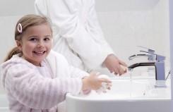 Alap tisztítókúra - bélférgek, baktériumok, vírusok, gombák ellen