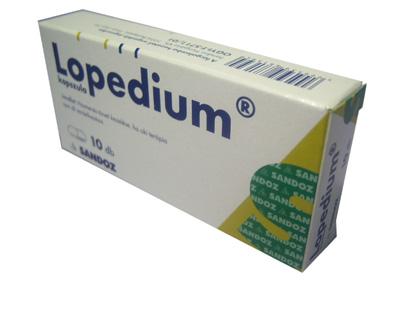 biztonságosabb féreg gyógyszer)