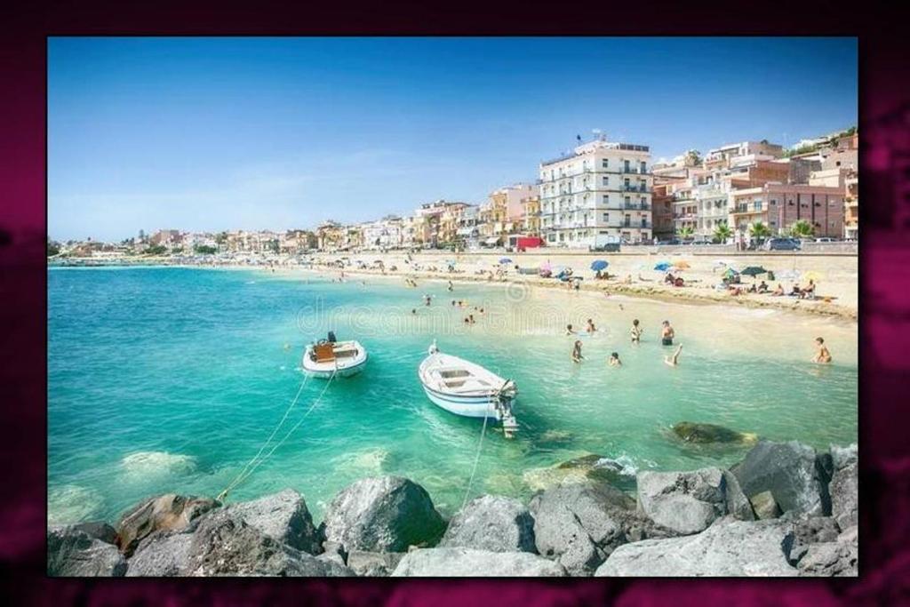 10 legjobb apartman Giardini Naxosban (Olaszország) | drotosvizsla.hu