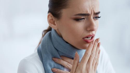 teniosis mik ezek a tünetek)