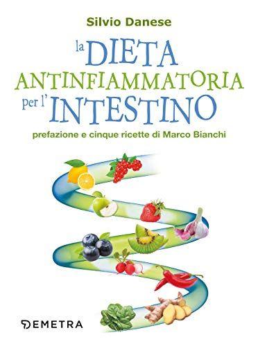 giardiasis dieta