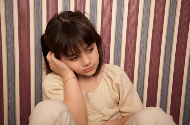 férgek kezelése 2 3 éves gyermekeknél