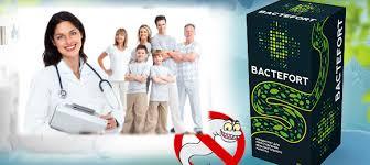 gyógyszer a paraziták eltávolítására a testből