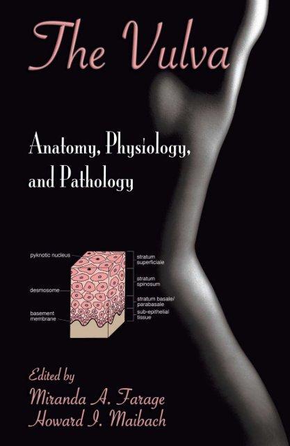 enterobiosis tampon