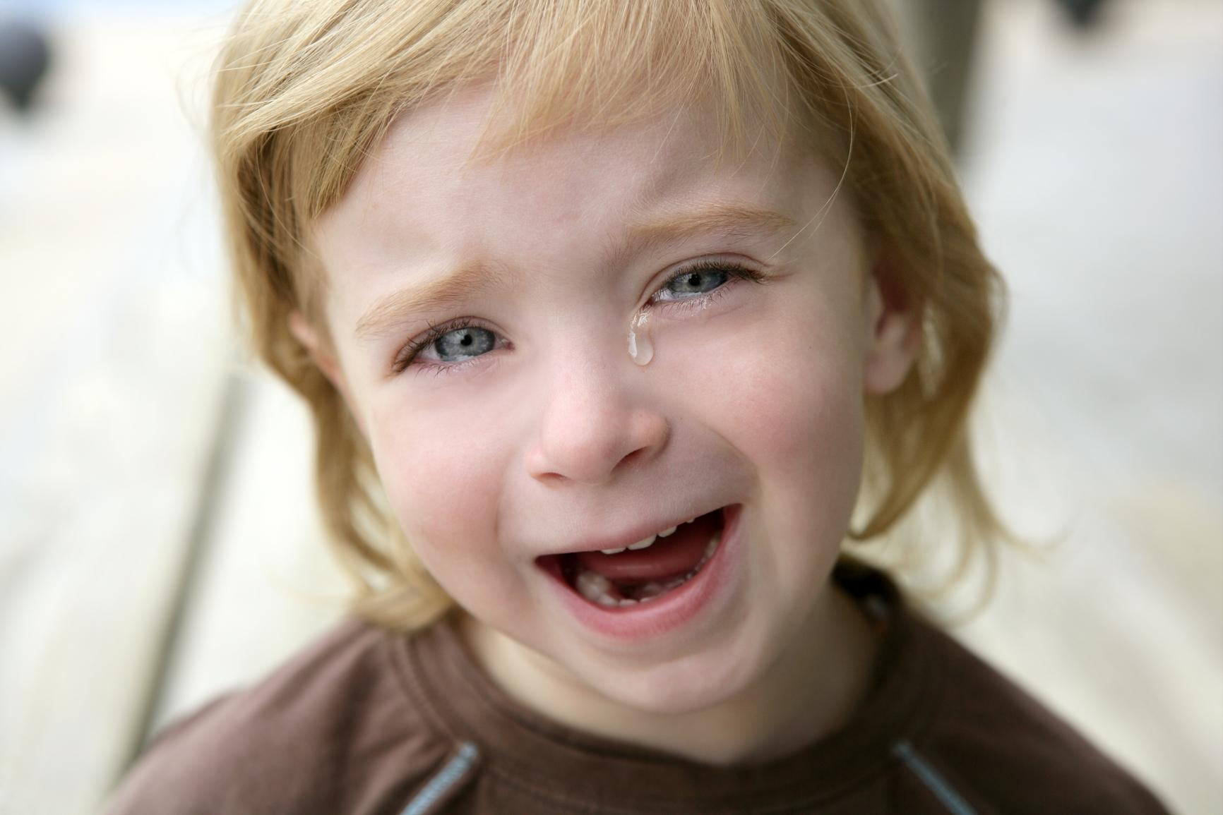 enterobiosis tünetek kezelése gyermekeknél)