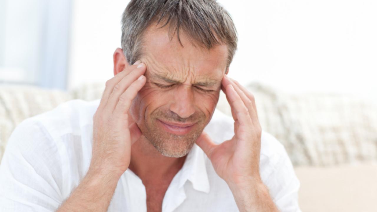 fejfájás féregtabletták miatt