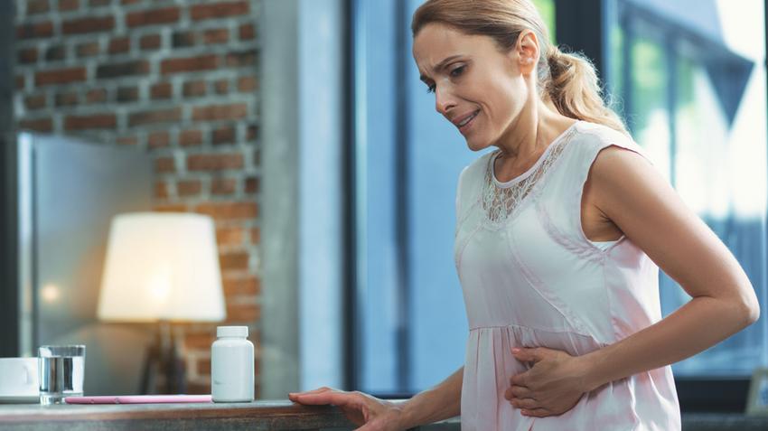 férgek a baba tünetei kezelésében
