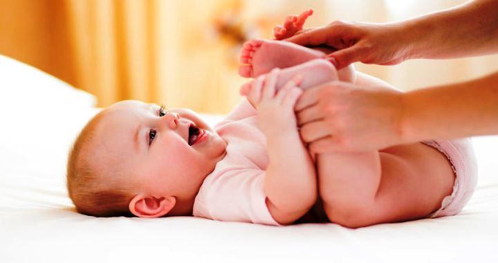 férgek újszülötteknél tünetek és kezelés