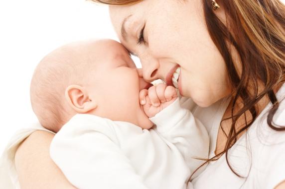 Útipatika/Speciális utazók/Útipatika szoptató anyák részére