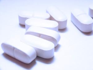 giardia humans antibiotics
