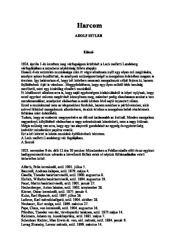 Juhász Géza: Margószélesség (A szűzhártya és a vérvonal)