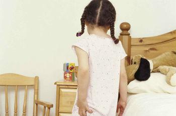 gyermekek bélparazitáinak kezelése