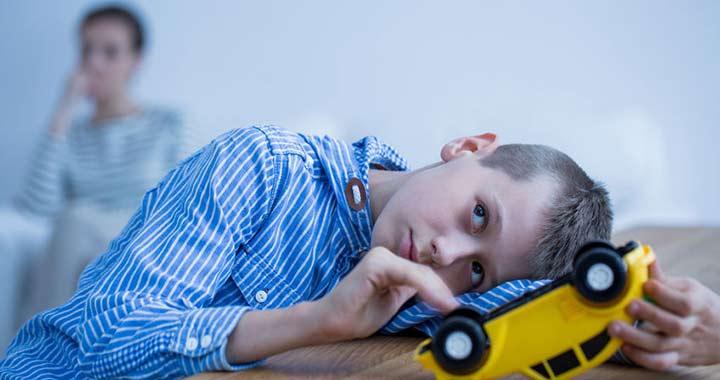 gyermekek tünetek kezelése tünetek kezelése)