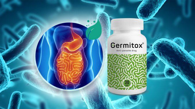 giardiasis a bőrön féregmegelőző tabletták emberek számára