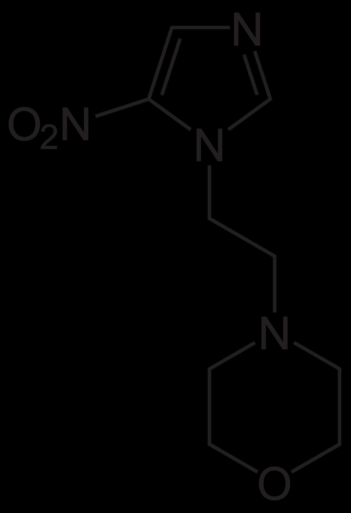 gyógyszerek a giardiasis ellen)