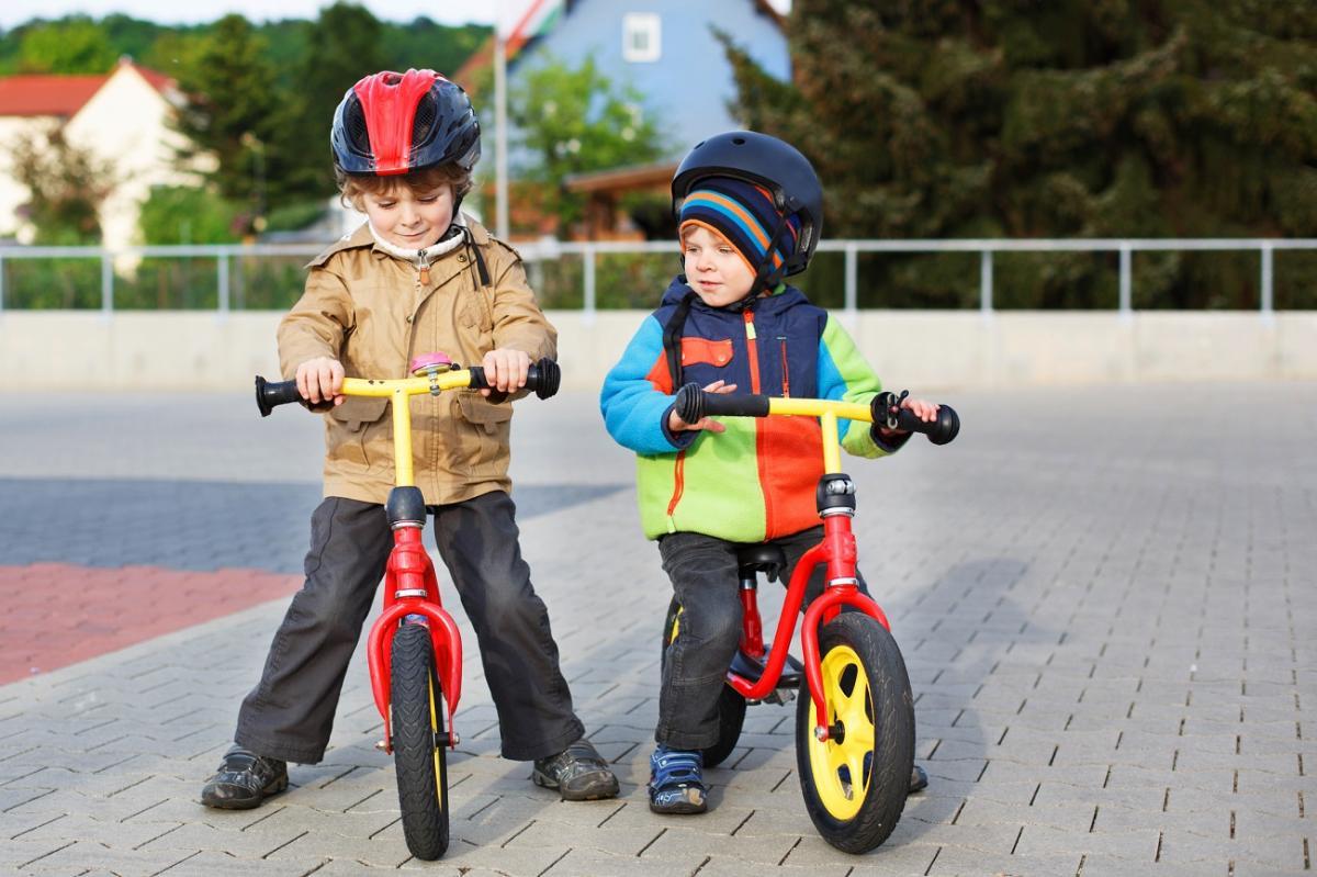 helmint kezelés 2 éves gyermekeknél)