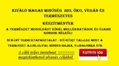 helmint készítmények)