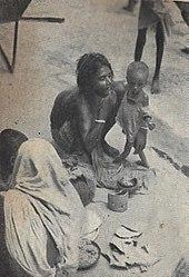helminthosporium oryzae bengáli éhínség nem parazita platyhelminthes
