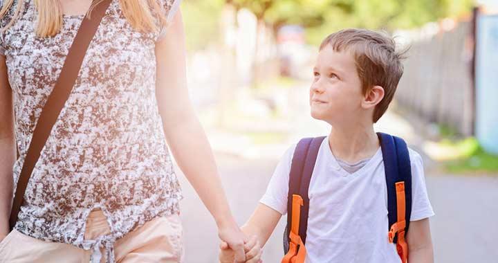 melyik féreggyógyszer jobb a gyermekek számára)